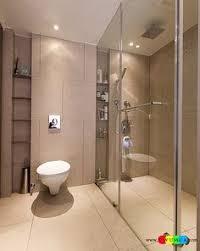 bathroom decorating modern summer bathroom decor style tropical