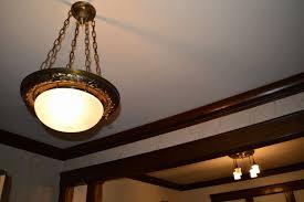 unique ceiling light fixtures kitchen faucets menards inspirational menards bathroom lighting