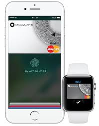Home Zone Credit Card by How To Use A Credit Card Wisely Smart Advice From Macquarie