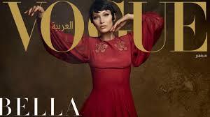 victoria u0027s secret 2017 bella hadid will walk in runway show