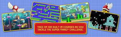 will amazon have video games on sale for black friday amazon com super mario maker for nintendo 3ds nintendo 3ds