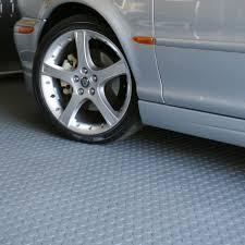 flooring ideas patterned gray containment garage floor mats under light gray rubber garage floor mats under small car in minimalist garage design ideas