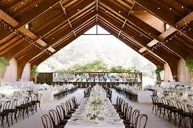 wedding planners san francisco shannon leahy best wedding planner san francisco los angeles