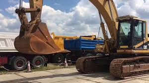 cat 330bl for sale www kalilexport com youtube