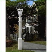led driveway pole lights lighting driveway l posts canada driveway lights pole led