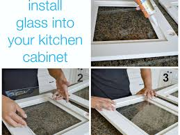 kitchen cabinets 39 foxyoxie com 15 tips for assembling and