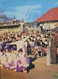 castlemont high school yearbook explore 1961 castlemont high school yearbook oakland ca classmates