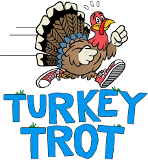 5k turkey trot thanksgiving morning will aid networx of the