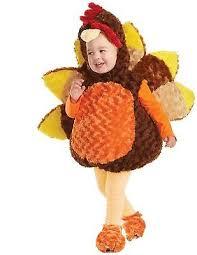 how to dress up for thanksgiving dinner ebay