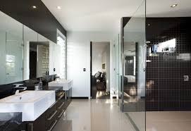 neat bathroom ideas bathroom cool ideas and pictures custom shower tile designs