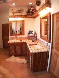mexican tile bathroom mirrors brightpulse us