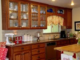 Kitchen Cabinet Magazine by Ideas For Kitchen Cabinet Doors Door Design Old Idolza