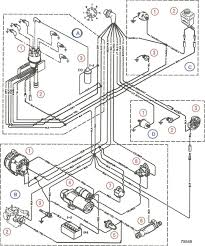 wiring diagrams msd 6al ignition box msd ignition 6al wiring a