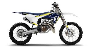 motocross bikes for sale dirt bike magazine 2016 2 stroke buyer u0027s guide