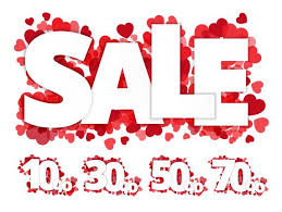 valentines sale you shopped for s day yet beautifull md