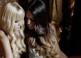 greath lengths application type best hair extensions in sydney