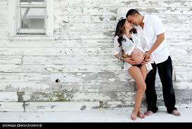 maternity photographer miami maternity photographer maternity photography miami fl