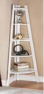 15 corner wall shelf ideas to maximize your interiors bookcase 15 corner wall shelf ideas to maximize your interiors