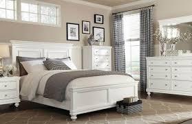 weiße schlafzimmer sets möbelideen