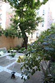 townhouse garden brooklyn townhouse champsbahrain com