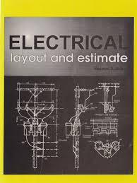 home theater design ebook download planning design handbook by fajardo pdf