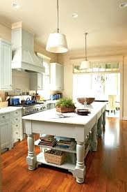 Kitchen With Islands Designs Small Kitchen Island Ikea Enchanting Kitchen Islands Kitchen