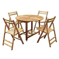 cosco products 5 piece folding table and chair set black 5 piece folding table and chair set helikopter me