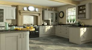 hand painted shaker kitchens hallmark kitchen designs