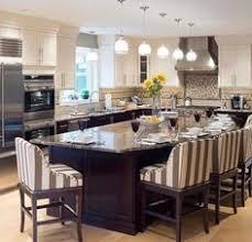 Island Tables For Kitchen by White U0026 Gray Kitchen White U0026 Silver Backsplash Kitchen Design