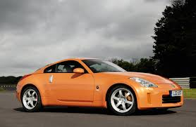nissan 350z near me vehicles nissan 350z wallpapers desktop phone tablet awesome