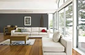 Living Room Furniture Arrangement Examples Antique 4 Furniture Placement In Small Living Room On Classic