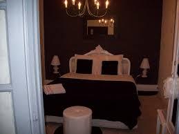 chambre d hotes nord 59 chambre d hôtes bed and kota chambre d hôtes à clairfayts dans le