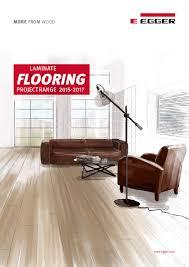 Ebay Laminate Flooring E Egger Flooring Stockists Carpet Vidalondon