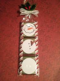 92 best diy gifts images on pinterest easy diy christmas gifts