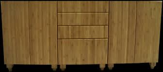 Paintable Kitchen Cabinet Doors Hickory And Knotty Hickory Cabinet Doors By Taylorcraft Cabinet
