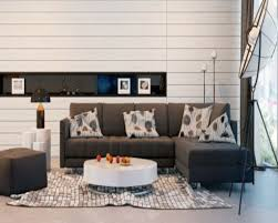 furniture engaging living room modern living room accent chairs