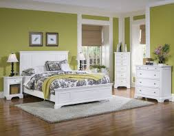Grey Bedroom Furniture Ikea White Bedroom Sets Canada Decoraci On Interior
