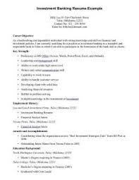 Resume Skills Summary Examples by Examples Of Resumes 89 Astounding Professional Resume Sample