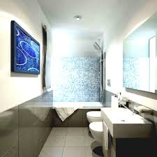 bathroom remodel ideas bathtub green yellow shower curtain bathroom designs bathtub remodel ideas small bathrooms excellent interior design for