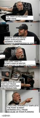 Memes About Winter - 25 best memes about winter meme winter memes