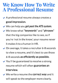 Resume 6 Seconds 100 Resumes By Marissa 1221 Best Infographic Visual Resumes