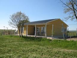 100 build house plans best 25 cottage house plans ideas on