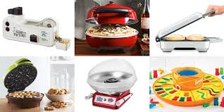 small appliances for small kitchens 10 small kitchen appliances you won t believe cool kitchen gadgets