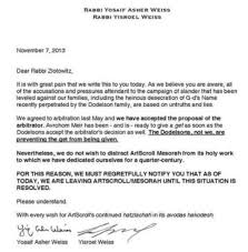 sle of thank you letter after resignation resume layout 2017