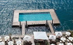 table top lake resorts top 10 the best luxury lake como hotels telegraph travel