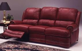 Leather Recliner Sofa Sale Leather Reclining Sofa Leather Reclining Sofa Leather