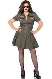 Harley Quinn Halloween Costume Size 20 Halloween Costumes Size Ideas