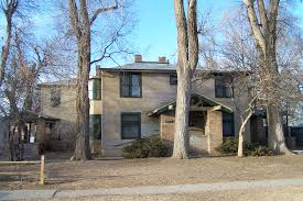 1800 sf house plans 550 square feet floor plan basement ideas