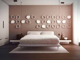 idee deco chambres idee chambre adulte idaces dacco chambre adulte beige grand lit idee