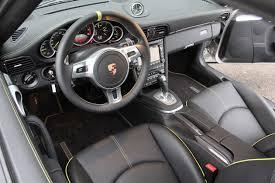 porsche 911 turbo s manual transmission 2012 porsche 911 turbo s edition 918 spyder autoblog
